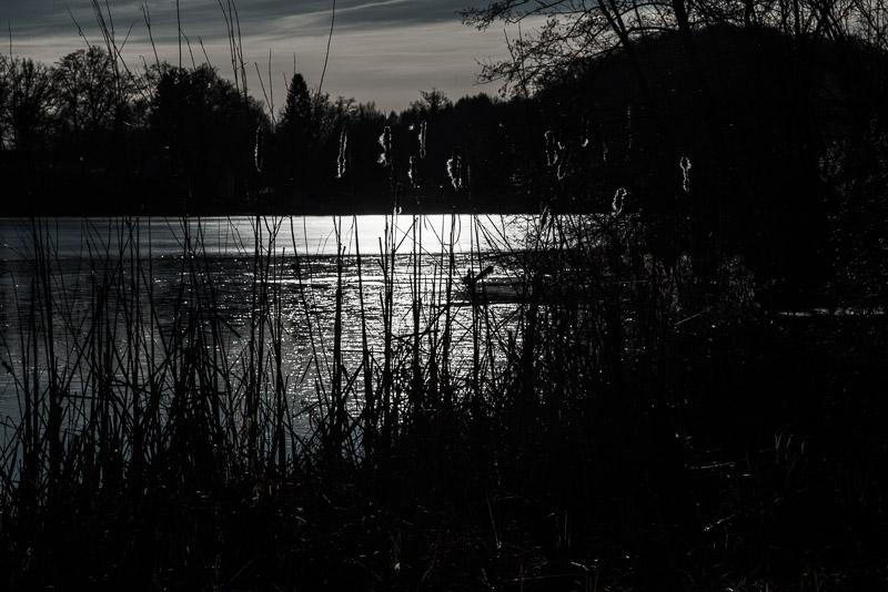 Wesslinger See