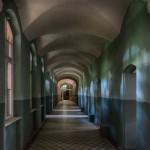 Beelitz, 26.06.2016  © Olaf Hädicke
